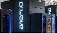 Computador quântico D-WAVE 2X é 100 milhões de vezes mais rápido, diz Google