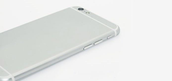 8 smartphones chineses que são cópias dos modelos tops de linha