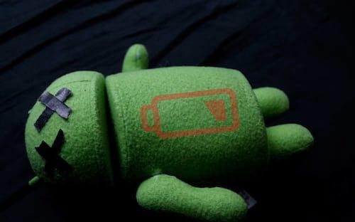 Aplicativos que mais consomem recursos de seu smartphone - Bateria, Armazenamento e Internet