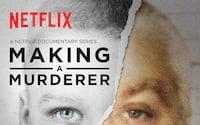 Lançamentos e novidades Netflix da semana (15/12 - 21/12)