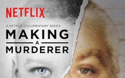 Lan�amentos e novidades Netflix da semana (15/12 - 21/12)