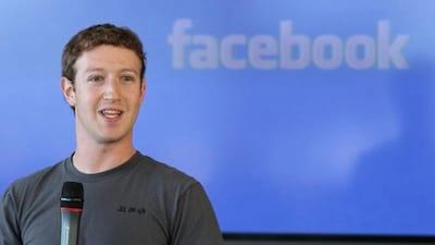 Pai de Zuckerberg revela os segredos para ter filhos empreendedores