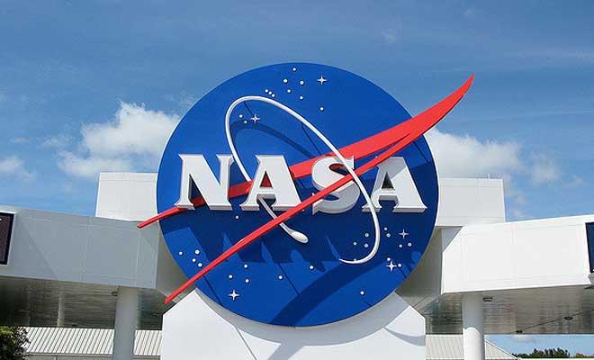 Nasa busca novos astronautas
