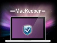Antivírus deixa vazar dados de 13 milhões de usuários do Mac