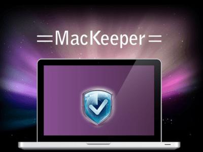 Antiv�rus deixa vazar dados de 13 milh�es de usu�rios do Mac