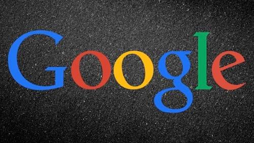 Google divulga os termos mais buscados em 2015