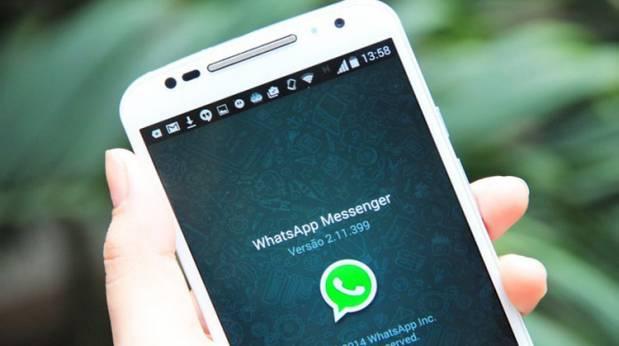 Como desbloquear o WhatsApp e burlar o bloqueio