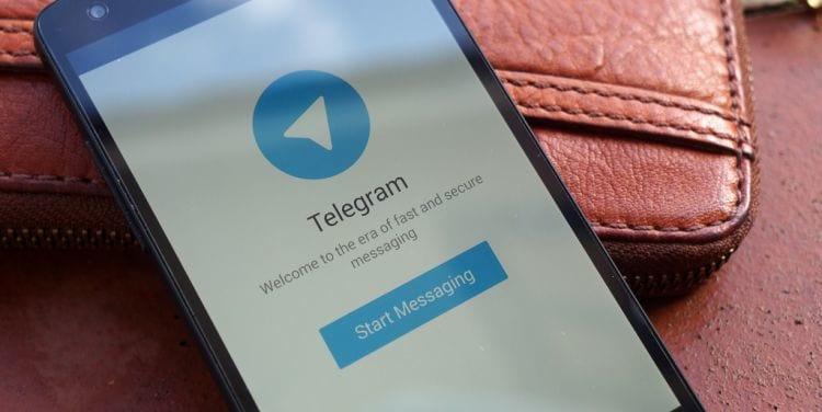 Novos usuários do Telegrm esperam até duas horas para receber o código de acesso ao mensageiro. Alto número de downloads causou sobrecarregamento.