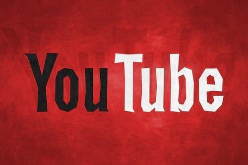 Como fazer um canal do YouTube?