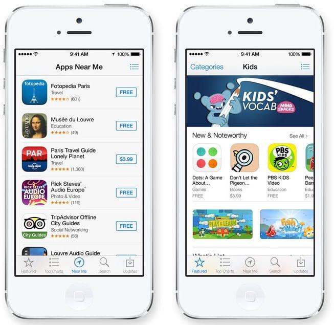 Saiba quais são os aplicativos que foram proibidos no Android e Iphone