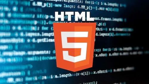 Facebook deixa Flash e passa a usar HTML5 nos vídeos da rede social