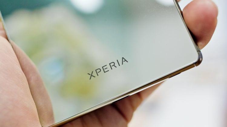 Projeto da Sony pode fazer com que bateria de celular fique mais potente