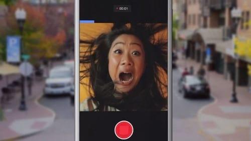 Facebook permite que usuários usem vídeos em fotos de perfil