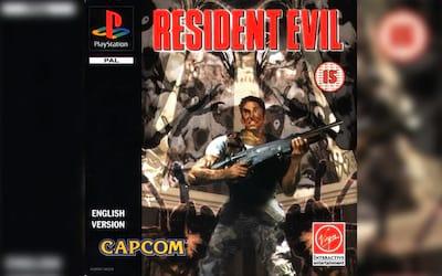 Os melhores jogos do PlayStation