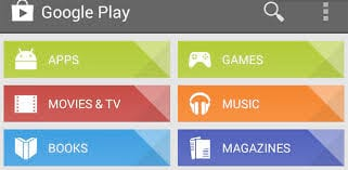 Como configurar o seu novo smartphone Android
