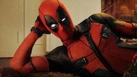 Saiu o segundo trailer de Deadpool, assista