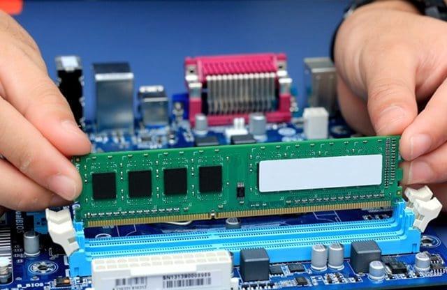Como melhorar e regularizar o consumo de memória RAM?