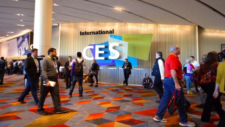 A Consumer Electronics Show (CES) 2016 trará as principais inovações do mercado mundial da tecnologia.