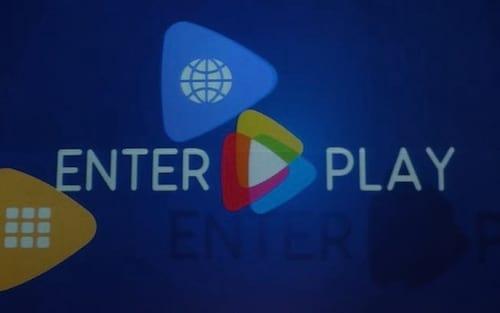 Empresa brasileira chega para disputar com NetFlix e Apple TV