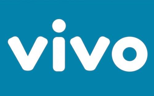 Vivo anuncia reajuste de planos Pré, Controle e Fixo para 2016