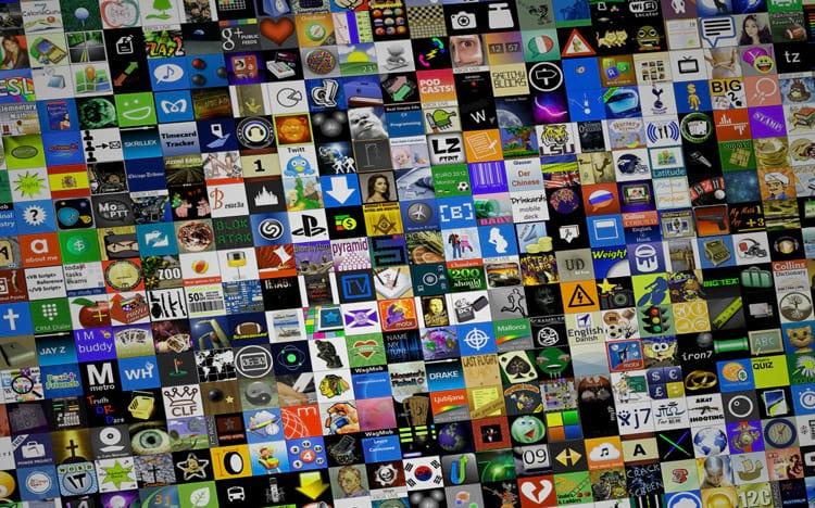 5 aplicativos para melhorar a performance do Windows Phone