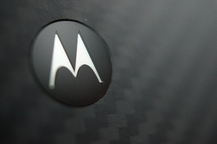 Lenovo acaba com a Motorola e cria Moto by Lenovo
