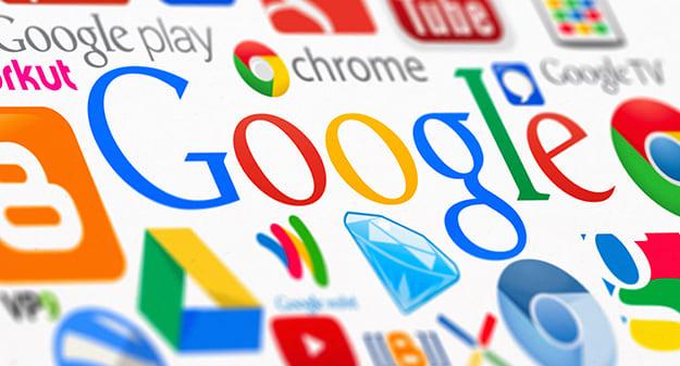 Google exclui aplicativos que baixavam malwares