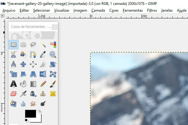 Quase um Photoshop: 5 programas gratuitos para editar imagens