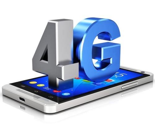TIM deverá levar cobertura 4G para 1000 cidades em 2016