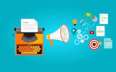 Marketing de Conte�do - Como essa estrat�gia pode ajudar sua empresa crescer.