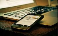 Pc não mostra arquivos no smartphone conectado (Android)