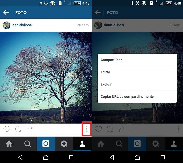 how to download private instagram videos on pc