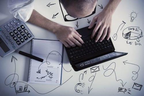 5 bons motivos para Kanban online