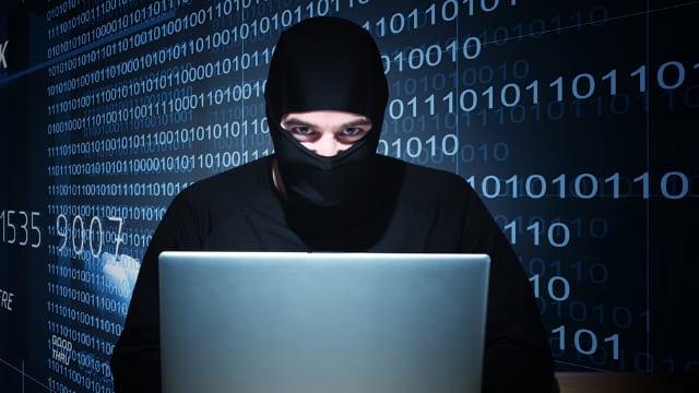Hackers ensinam práticas para golpistas no Brasil