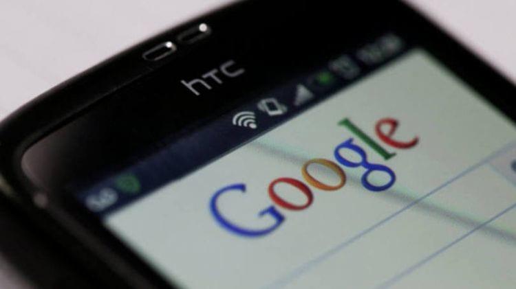 Utilizadores Android podem instalar aplicações a partir das pesquisas