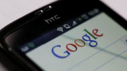 Recurso irá permitir a instalação de apps no Android através dos resultados de busca