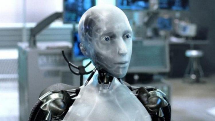 Indústrias poderão deixar de empregar humanos para. Os robôs seriam a alternativa de substituição.