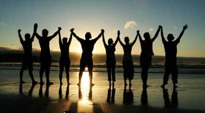Quantos amigos voc� tem nas redes sociais? Estudo diz que apenas 150