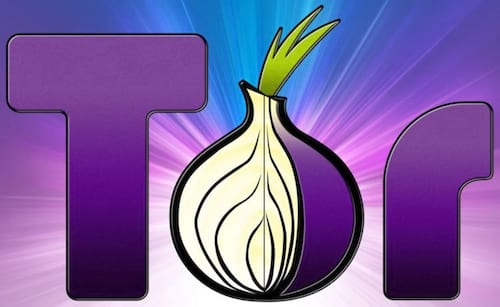 App do Facebook para Android recebe rede Tor