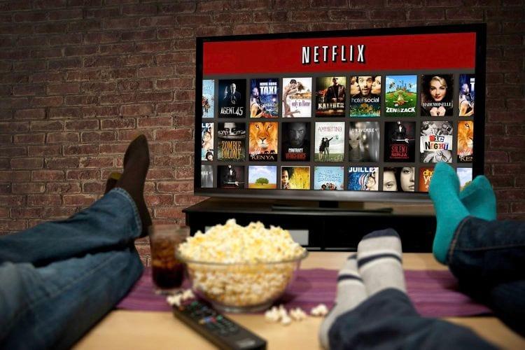 Netflix é alvo das operadoras de TVs