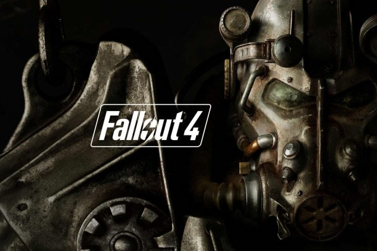 Requisitos mínimos para rodar Fallout 4