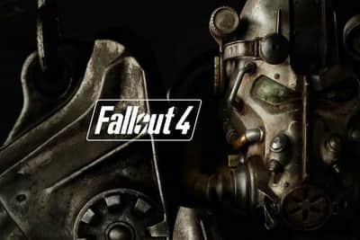 Requisitos m�nimos para rodar Fallout 4