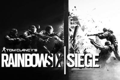 Requisitos m�nimos para rodar Tom Clancy's Rainbow Six Siege