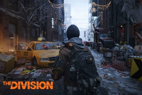 Requisitos mínimos para rodar Tom Clancys The Division
