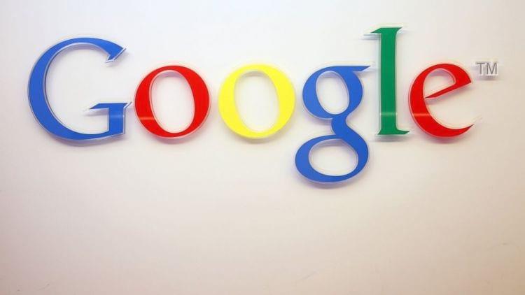Acordo entre Google e Apple prevê pagamento de porcentagem.