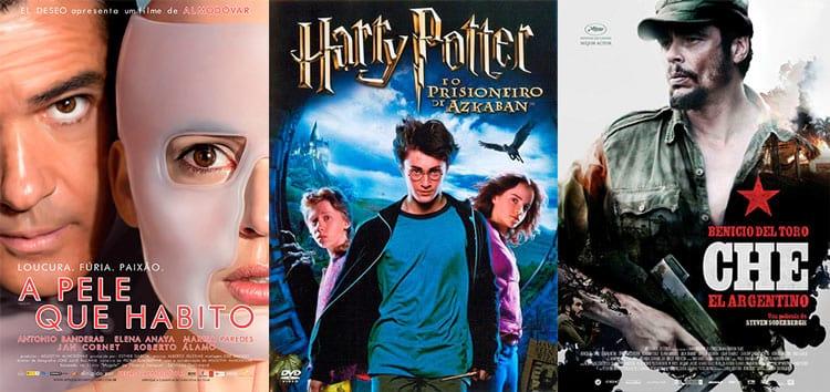 Títulos que serão removidos da Netflix em Fevereiro