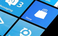 Windows Phone registra queda no mundo, menos no Reino Unido