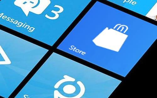 Windows Phone registra queda no mundo, menos no Reino Unido