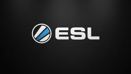 Empresa de eSports inicia primeira liga no Brasil