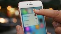 Preço do iPhone prejudica vendas